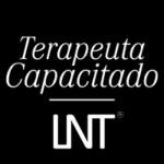 Logo terapeuta capacitado LNT®